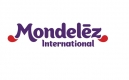 Jobs and Careers at Mondelēz International Egypt