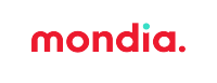 Jobs and Careers at Mondia Media Egypt Egypt