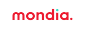 Full Stack Developer at Mondia Media Egypt