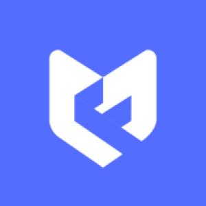 MoneyFellows Logo