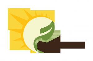 Monflora Logo