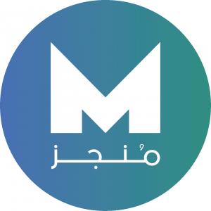 Mongez Logo