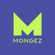 Jobs and Careers at Mongez Egypt