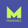 Lead iOS Developer - Part Time at Mongez