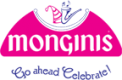 Jobs and Careers at Monginis Bakery Egypt