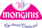 Administrative Assistant at Monginis Bakery