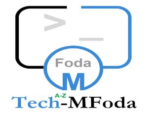 Monzer Foda Co. Ltd Logo