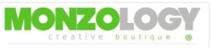 Monzology Logo