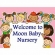 English Teacher- Nursery at Moon Baby Nursery