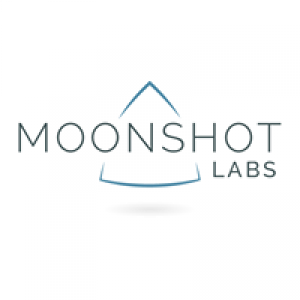 Moonshot Labs Logo