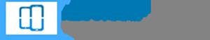 Mopsware Logo