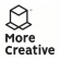 English Content Writer at More Creative Ltd.