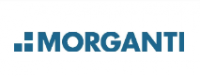 Jobs and Careers at Morganti Egypt