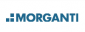 Business Development Manager at Morganti