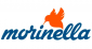 Graphic Designer at Morinella