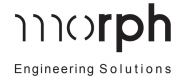 Jobs and Careers at Morph Engineering Solutions Egypt