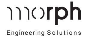 Morph Engineering Solutions Logo