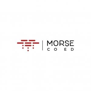 Morse Coed Logo