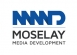 Senior .NET Developer at Moselay Media Development