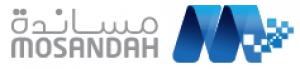 Mosandah Logo
