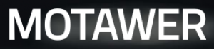 Motawer Logo