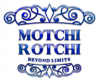 Jobs and Careers at MotchiRotchi Egypt