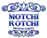Social Media Specialist at MotchiRotchi