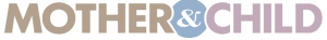 Mother-to-be Egypt (Mother & Child) Logo