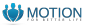 Product Specialist - Cairo at Motion For General Supplying