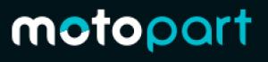 MotoPart Logo