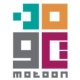Jobs and Careers at Motoon Egypt