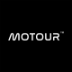 Jobs and Careers at Motour United Kingdom