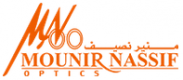 Jobs and Careers at Mounir Nassif Optics Egypt
