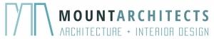 Mountarchitects Logo
