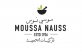 Pharmacist at Moussa Nauss Pharmacy