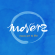 Sales Account Manager at Moverz