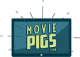 Jobs and Careers at MoviePigs Egypt