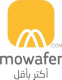 Jobs and Careers at Mowafer Egypt