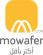 Graphic Designer at Mowafer