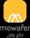 Junior Graphic Designer at Mowafer
