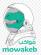 Social Media Intern at Mowakeb