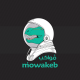 Jobs and Careers at Mowakeb Egypt