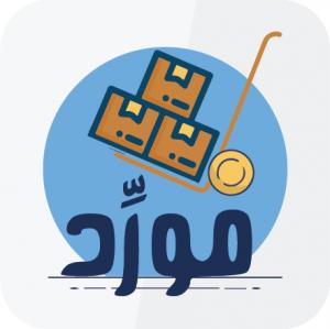 Mowarrid Logo