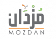 Jobs and Careers at Mozdan Egypt