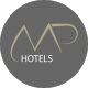 Jobs and Careers at Mphotels Egypt