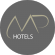 Marcom Manager (Marketing & Commendation Manager) at Mphotels