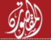 Jobs and Careers at Mqsorh for Trading  Saudi Arabia