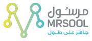 Jobs and Careers at Mrsool Egypt