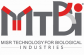 Legal Affairs Officer at MTBI-diagnostics