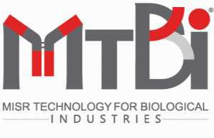 MTBI-diagnostics  Logo